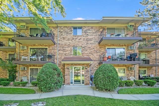 14012 Waterbury Drive #1304, Crestwood, IL 60418 (MLS #11127308) :: BN Homes Group