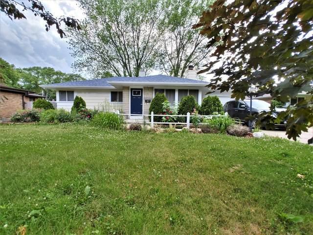 562 Aldine Avenue, Elgin, IL 60123 (MLS #11127418) :: O'Neil Property Group