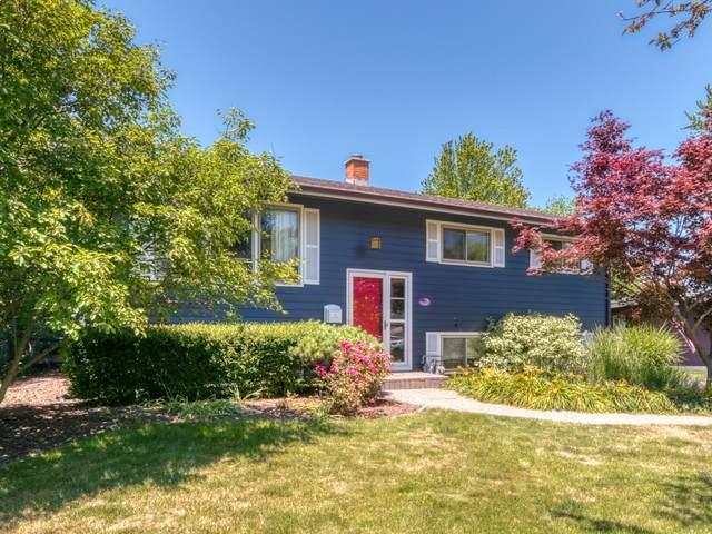 105 Springwood Drive, Naperville, IL 60540 (MLS #11127616) :: O'Neil Property Group