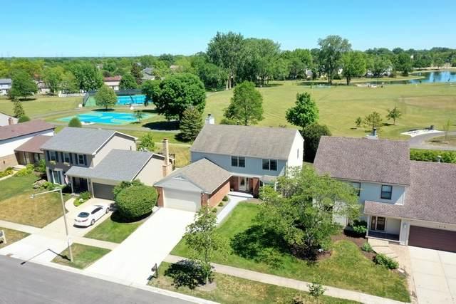 Buffalo Grove, IL 60089 :: O'Neil Property Group