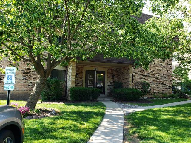 9182 South Road C, Palos Hills, IL 60465 (MLS #11127820) :: Schoon Family Group