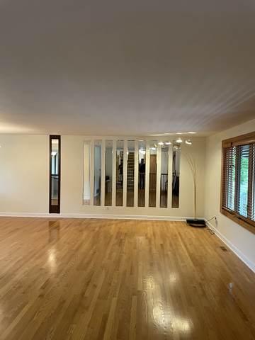 921 Pinehurst Lane, Schaumburg, IL 60193 (MLS #11128007) :: Lewke Partners