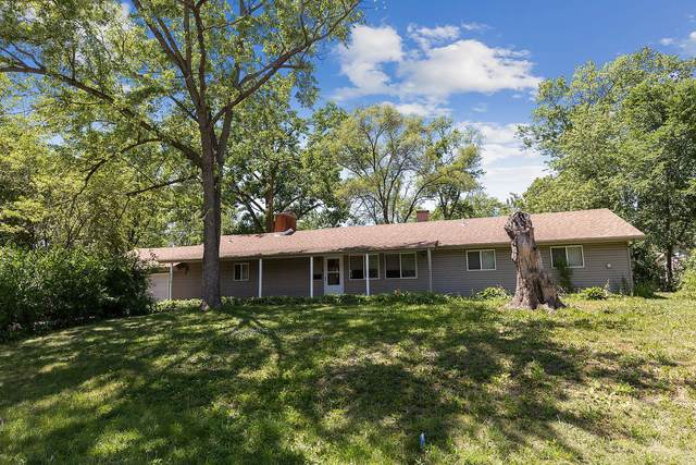 18310 John Avenue, Country Club Hills, IL 60478 (MLS #11128036) :: O'Neil Property Group