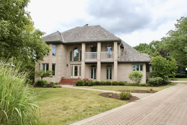1534 Far Hills Drive, Bartlett, IL 60103 (MLS #11128093) :: BN Homes Group