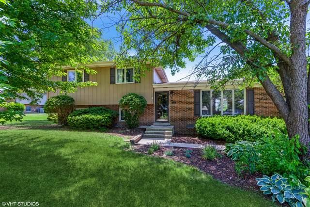 324 Carol Road, New Lenox, IL 60451 (MLS #11128412) :: Schoon Family Group