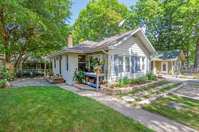 5N148 Oak Leaf Court, St. Charles, IL 60174 (MLS #11128450) :: BN Homes Group
