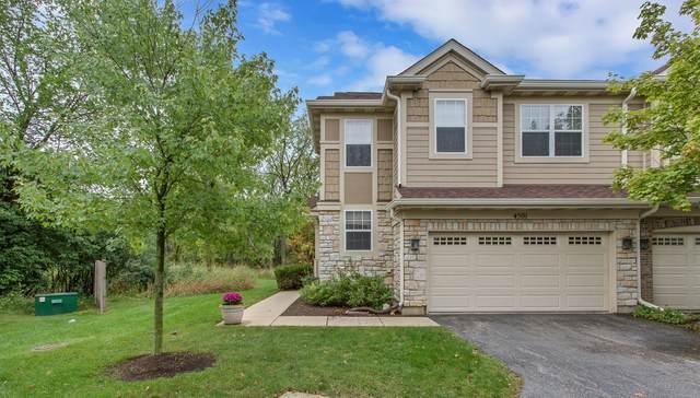 4501 Jenna Road, Glenview, IL 60025 (MLS #11128598) :: Lewke Partners