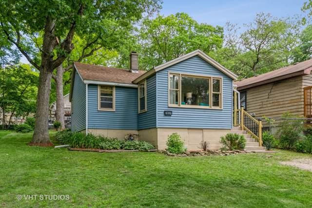 7N037 Riverside Drive, St. Charles, IL 60174 (MLS #11128739) :: BN Homes Group