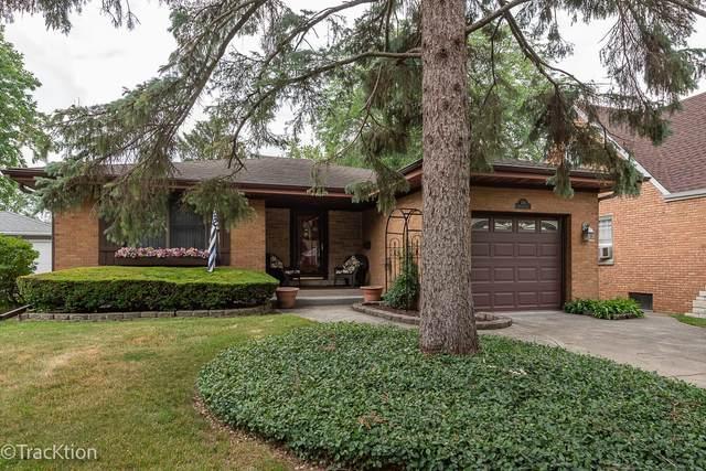 424 S Harvard Avenue, Villa Park, IL 60181 (MLS #11128968) :: Littlefield Group