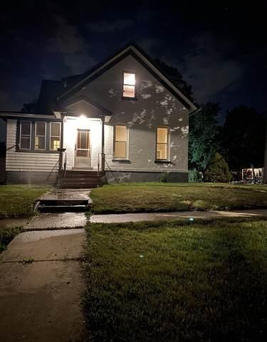 465 Orange Street, Elgin, IL 60123 (MLS #11129245) :: BN Homes Group