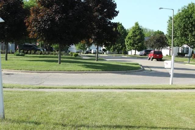 Lt28 Oak Ridge Lane, Genoa City, WI 53128 (MLS #11129589) :: O'Neil Property Group