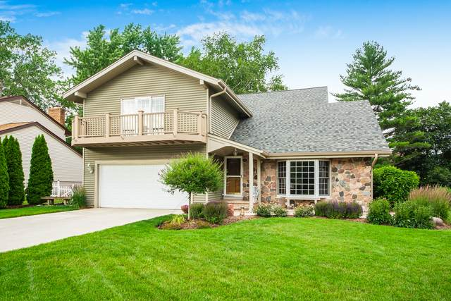 669 Tamarisk Terrace, Crystal Lake, IL 60014 (MLS #11129756) :: O'Neil Property Group