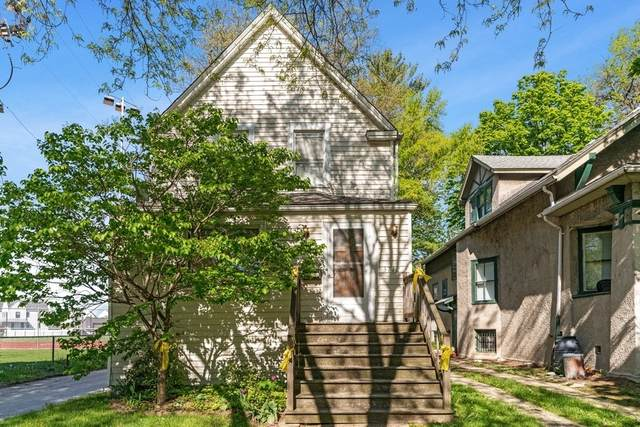 3712 N Lowell Avenue, Chicago, IL 60641 (MLS #11130018) :: Angela Walker Homes Real Estate Group