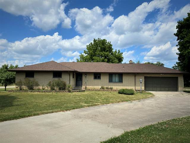 37W774 Route 20 Highway, Elgin, IL 60124 (MLS #11130094) :: BN Homes Group