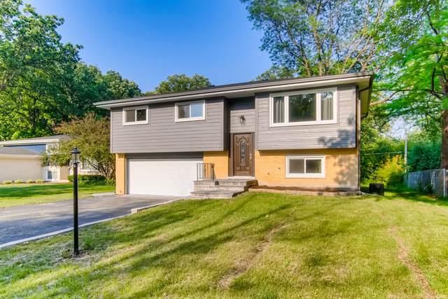 261 S Cedar Avenue, Wood Dale, IL 60191 (MLS #11130537) :: Carolyn and Hillary Homes