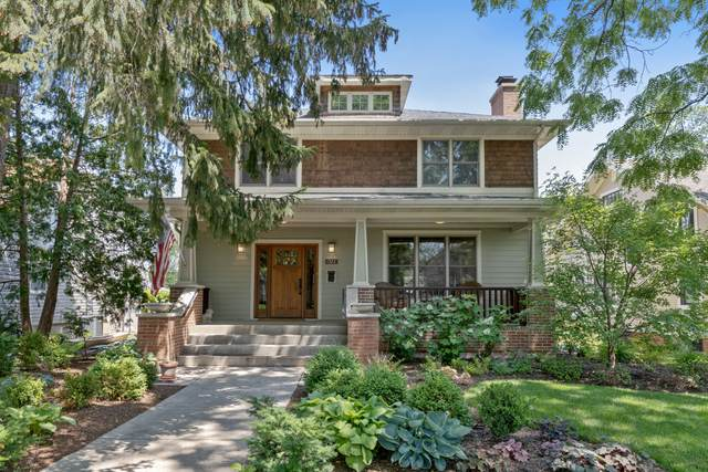 1322 S 2nd Street, St. Charles, IL 60174 (MLS #11130672) :: BN Homes Group