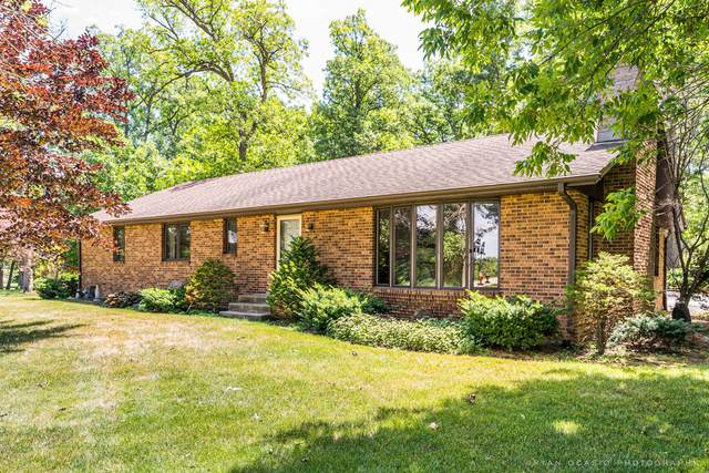 29974 Oak Meadow Drive, Kingston, IL 60145 (MLS #11130870) :: O'Neil Property Group