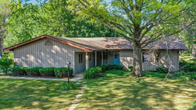 647 Aberdeen Road, Cary, IL 60013 (MLS #11130973) :: Suburban Life Realty