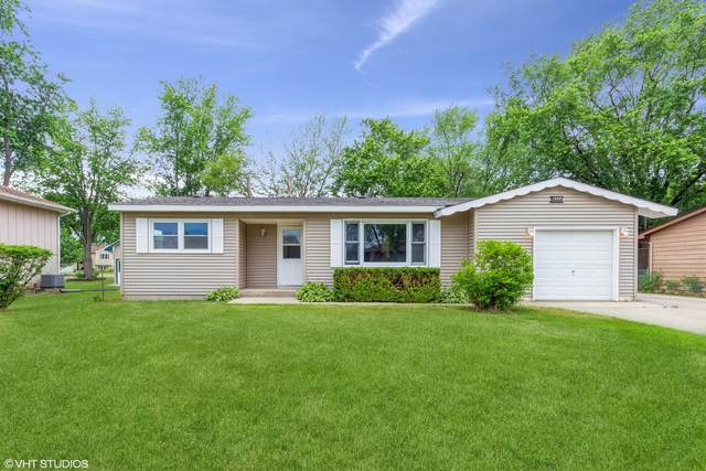 1507 N Ramble Road, Mchenry, IL 60050 (MLS #11130979) :: Lewke Partners