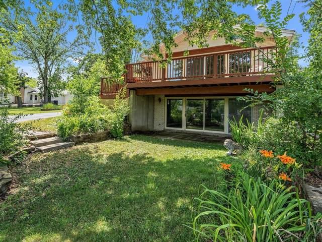 33142 N Cove Road, Grayslake, IL 60030 (MLS #11131023) :: Helen Oliveri Real Estate