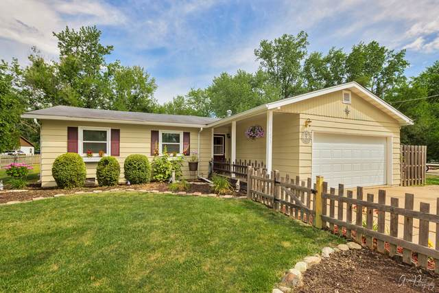 23473 N Snuff Valley Road, Cary, IL 60013 (MLS #11131111) :: Lewke Partners