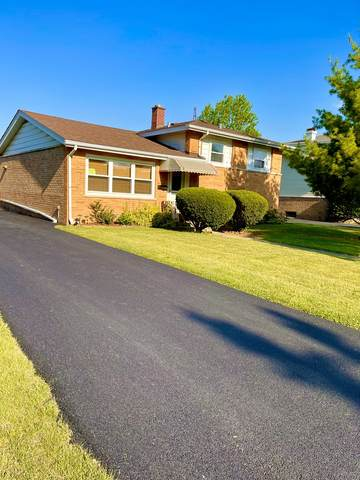 213 W Natalie Lane, Addison, IL 60101 (MLS #11131243) :: Angela Walker Homes Real Estate Group