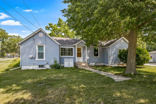 405 Chestnut Street, Batavia, IL 60510 (MLS #11131749) :: RE/MAX IMPACT