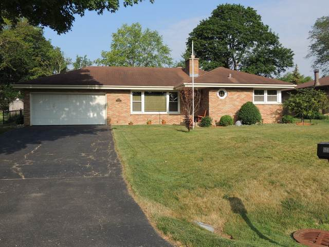 5N300 Eagle Terrace, Itasca, IL 60143 (MLS #11131911) :: O'Neil Property Group