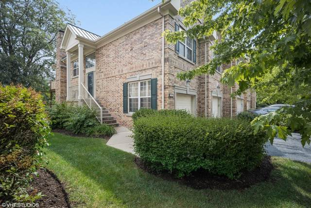1298 Christine Court, Vernon Hills, IL 60061 (MLS #11132232) :: Carolyn and Hillary Homes