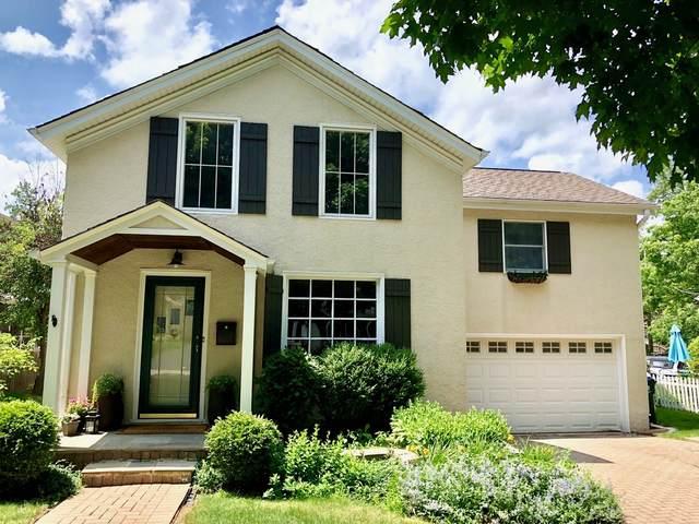 518 Prairie Avenue, Barrington, IL 60010 (MLS #11132984) :: John Lyons Real Estate