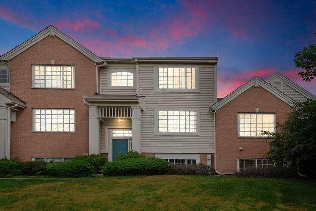 2016 Concord Drive, Mchenry, IL 60050 (MLS #11133314) :: Angela Walker Homes Real Estate Group