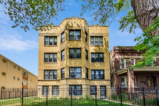 7520 N Winchester Avenue Ge, Chicago, IL 60626 (MLS #11133543) :: Carolyn and Hillary Homes
