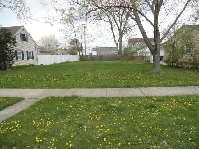 7022 Palma Lane, Morton Grove, IL 60053 (MLS #11133671) :: Carolyn and Hillary Homes