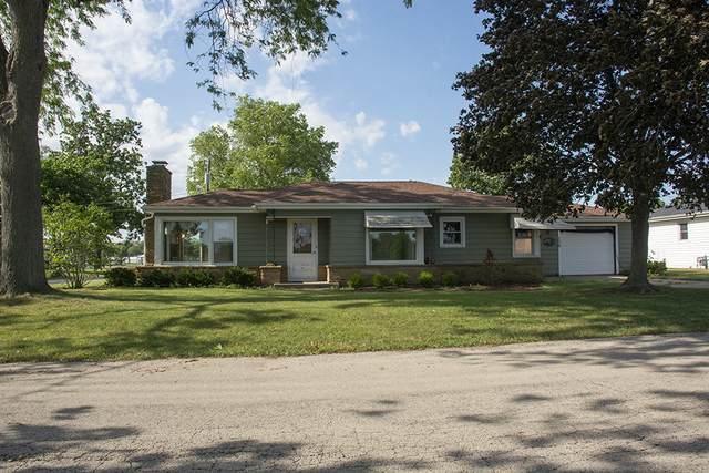 108 Carolee Lane, Morrison, IL 61270 (MLS #11133715) :: RE/MAX Next