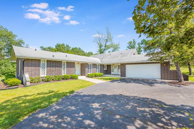 14000 S Ridge Road, Orland Park, IL 60462 (MLS #11133872) :: Jacqui Miller Homes