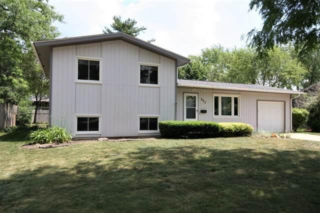893 Cambridge Lane, Crystal Lake, IL 60014 (MLS #11134255) :: RE/MAX Next