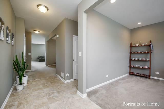 14920 S Case Street, Plainfield, IL 60544 (MLS #11134496) :: RE/MAX Next