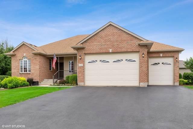 1117 Arneita Street, Sycamore, IL 60178 (MLS #11134864) :: O'Neil Property Group