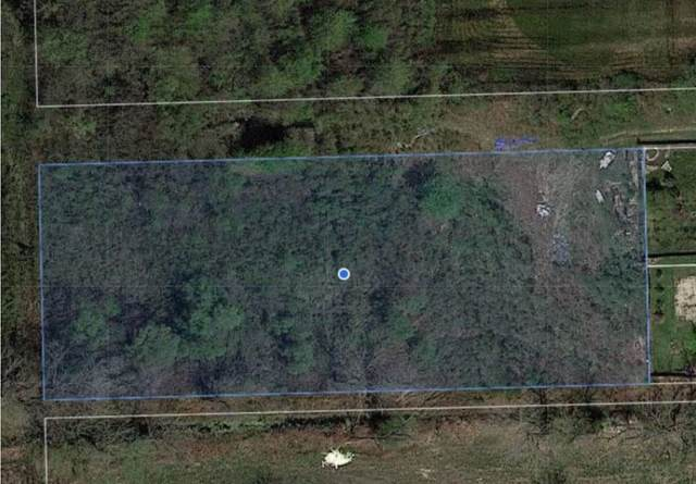 0 Kankakee Street, Godley, IL 60407 (MLS #11135153) :: John Lyons Real Estate