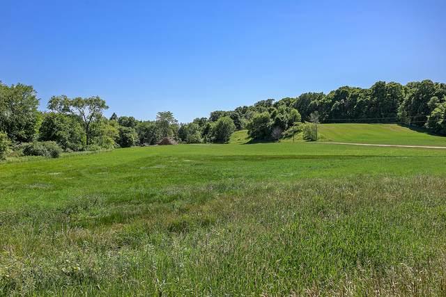 13535 County Highway C Highway, Valders, WI 54245 (MLS #11135353) :: John Lyons Real Estate