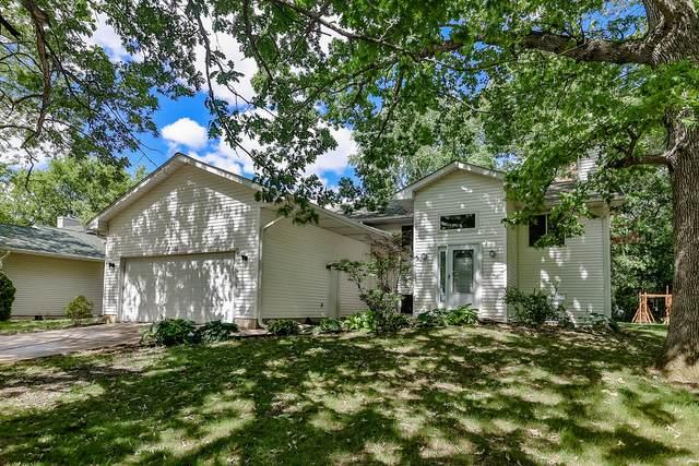 2511 Candlewick Drive SE, Poplar Grove, IL 61065 (MLS #11135437) :: John Lyons Real Estate