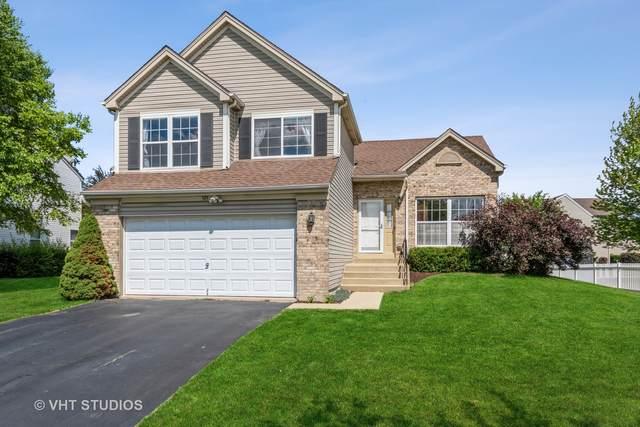 575 Juli Drive, South Elgin, IL 60177 (MLS #11135526) :: Suburban Life Realty