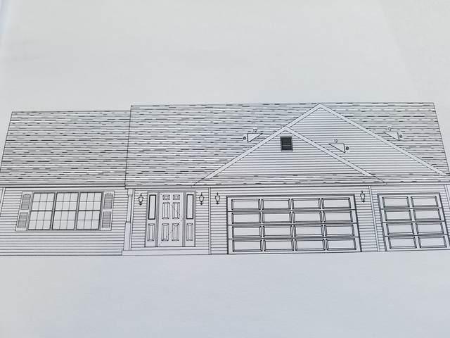 941 White Birch Lane, Davis Junction, IL 61020 (MLS #11135737) :: Jacqui Miller Homes