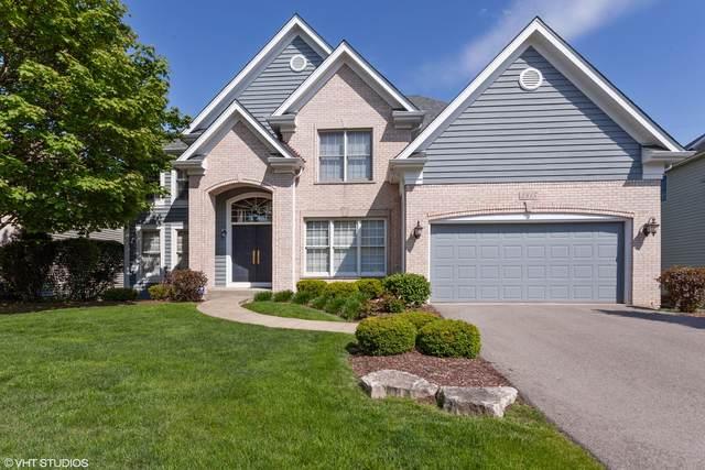 Naperville, IL 60565 :: Suburban Life Realty