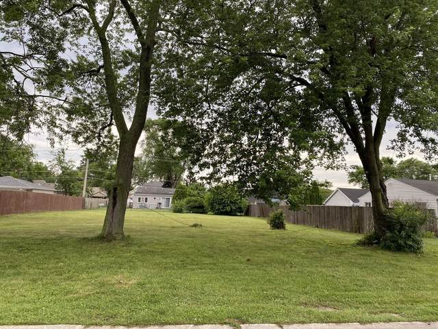 7835 W 98TH Place, Hickory Hills, IL 60457 (MLS #11136259) :: The Wexler Group at Keller Williams Preferred Realty