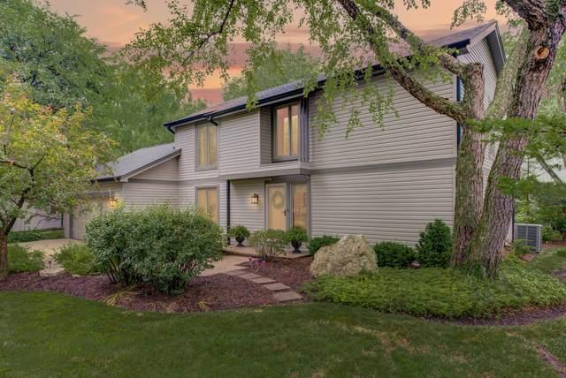 1249 Blackburn Court, Naperville, IL 60540 (MLS #11136610) :: O'Neil Property Group