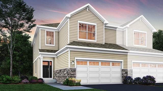26651 W Springview Drive, Plainfield, IL 60586 (MLS #11137130) :: O'Neil Property Group