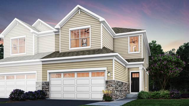 25558 W Springview Drive, Plainfield, IL 60586 (MLS #11137215) :: O'Neil Property Group