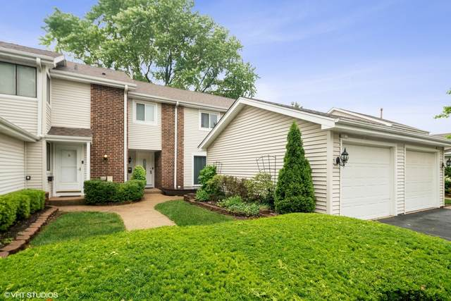 5s033 Firestone Court, Naperville, IL 60563 (MLS #11137354) :: Suburban Life Realty
