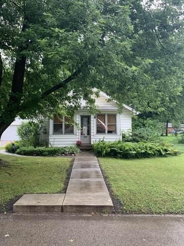 1602 Illinois Avenue, Mendota, IL 61342 (MLS #11137367) :: O'Neil Property Group